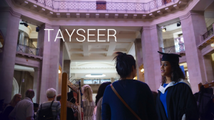 Tayseer